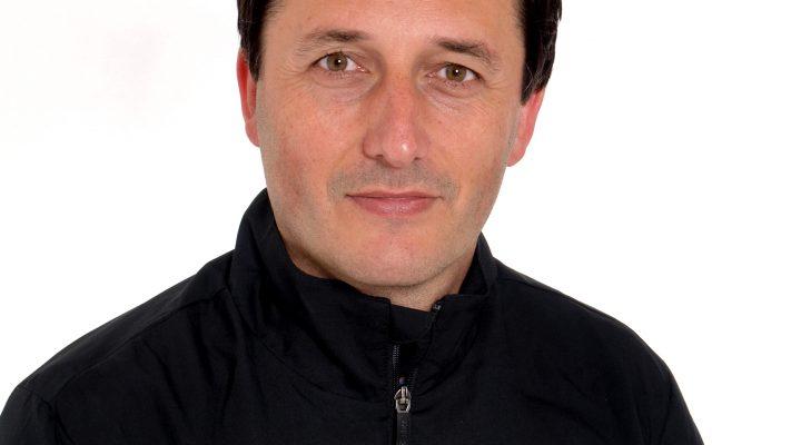 Zoran-Grgantov-720x400