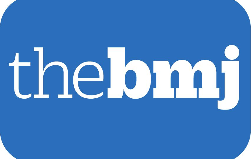 The-BMJ-logo