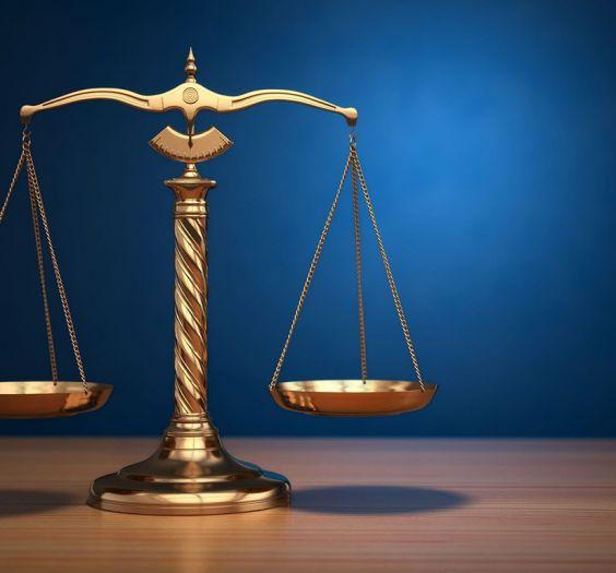pravno misljenje inicijativa prava i sloboda maske
