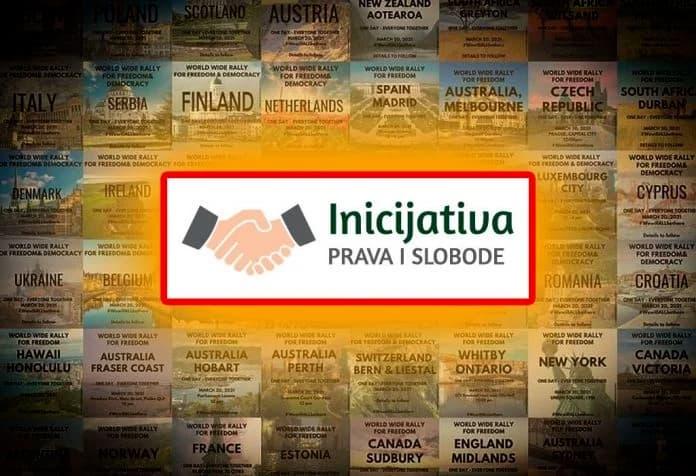 https://dokumentarac.hr/wp-content/uploads/2021/03/Inicijativa-Prava-i-slobode-696x476-1.jpg