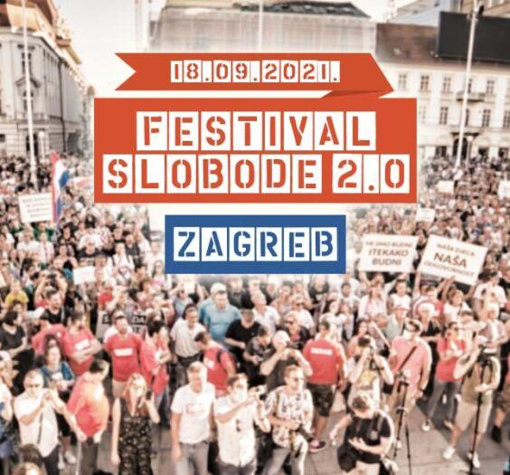 Festival2.0